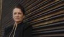 Pantless Encounters: Harmless Nuisance or Gateway Crime?