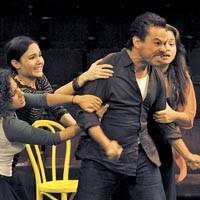 art36_theater_bolero_200_0.jpg