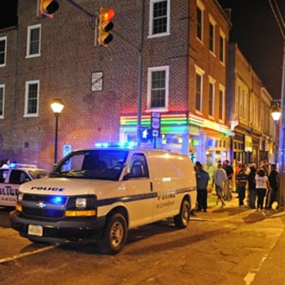 street20_clubs_300.jpg