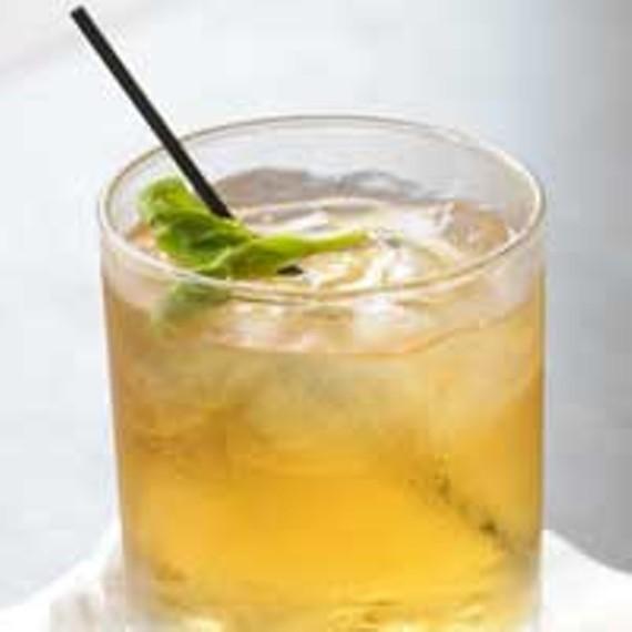 10-21-09-drink.jpg