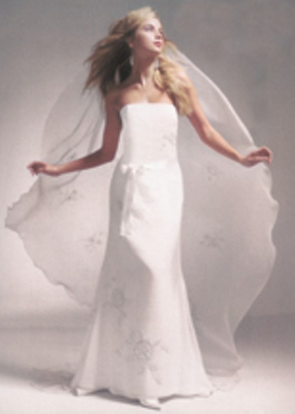 Passion Fashion Bridal Style Style Weekly Richmond Va Local