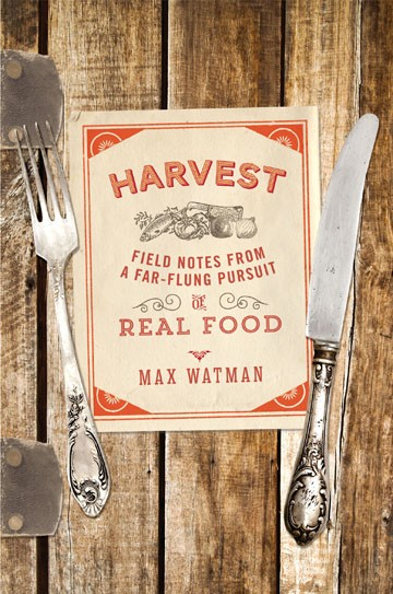 art12_book_max_watman_cover.jpg