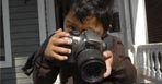 art15_lede_kid_photographer_148.jpg
