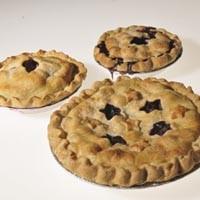 food27_pies_200.jpg