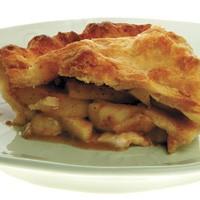 pie_slice200.jpg