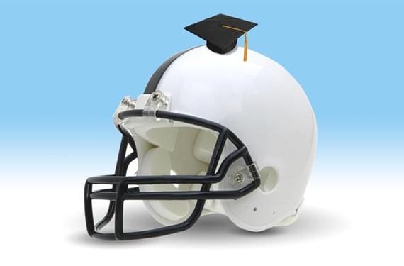 back17_college_football.jpg