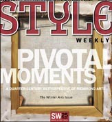coverweek507.jpg