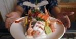 food52_lede_sushi_148.jpg