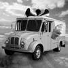 ice-cream_truck100.jpg