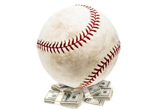 back14_stadium_money.jpg