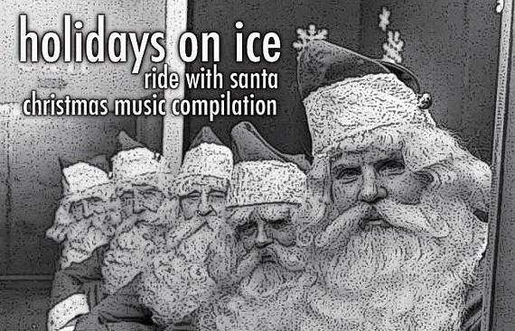 holidays_ice_thumb.jpg