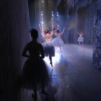 news51_nutcracker_200.jpg