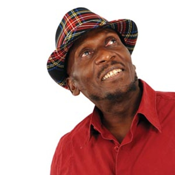 art22_music_jimmy_cliff_300_0.jpg
