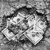Pothole Economics