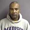 Powhatan School Board Member Arrested on Cocaine Charges