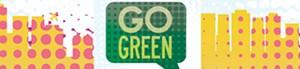 go_green_header.jpg