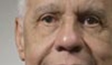 Prosecutor Ponders Charges in Missing Wilder Funds
