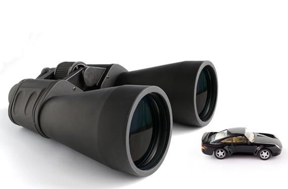 feat46_surveillance_cars.jpg
