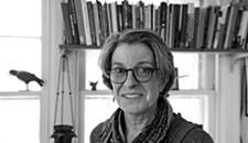 Pulitzer-Winning Poet, Claudia Emerson, Has Died