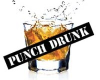 Punch Drunk