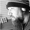 Raider Radio Host Refuses to Run