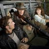 art22_film_indiana_jones_100.jpg