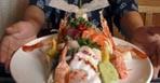 food36_lede_sushi_148.jpg