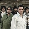 Reckless Kelly at Toad's Place