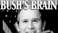 "Rental Unit: ""Bush's Brain"""