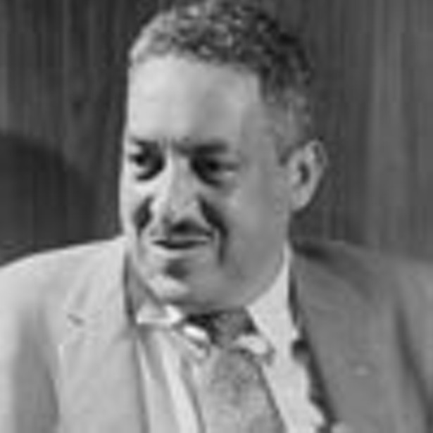 thurgood marshall lead rallies against segregation in american schools