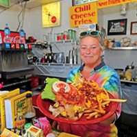 Resolution Meltdown