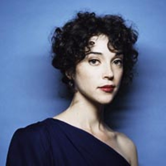 art07_music_st_vincent_200.jpg