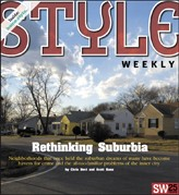 coverweek607.jpg