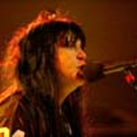 Review: W.A.S.P. at Toad's Place