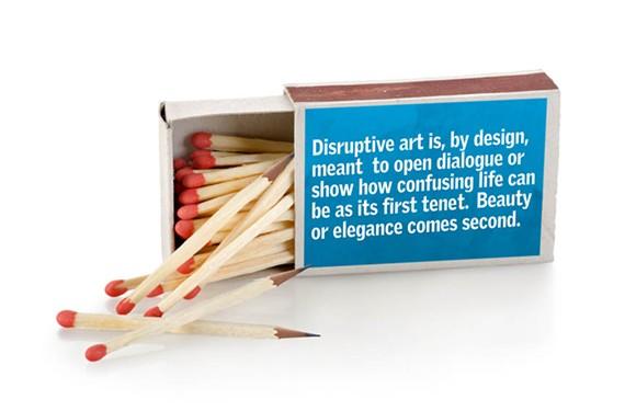 back37_disruptive_art.jpg