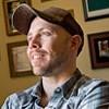 Richmond Artist Competes in TV Tattoo Fight