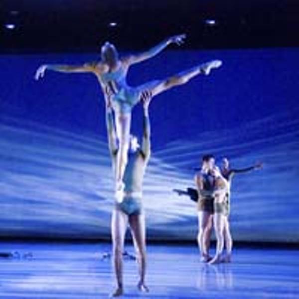 night12_ballet_200.jpg
