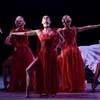 Richmond Ballet Studio 2: Melodrama and Reverie