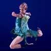 """Richmond Ballet's """"A Midsummer Night's Dream"""" is better left unspoken."""