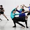 Richmond Ballet's New Works Festival