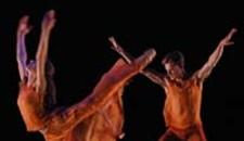 Richmond Ballet's Studio I gives a taste of a promising season