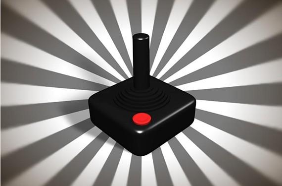 night04_video_games.jpg