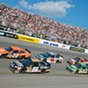 Save NASCAR? Civic Leaders Wave Yellow Flag