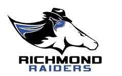richmond_raiders_logo.png