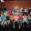 Richmond Rugby Club Celebrates 50th Anniversary
