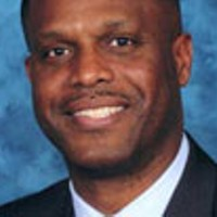 Richmond School Board Picks Bedden As Superintendent