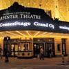 Richmond Shakespeare Pulls CenterStage Shows