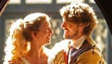 "Richmond Shakespeare's ""Henry V."""