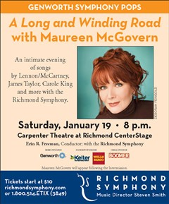 Richmond Symphony