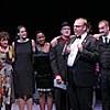 Richmond Theater Glitterati